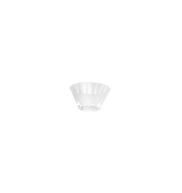 Coupe ROYAL pour COCKTAIL Plastique 500ml ( 25 Unités)