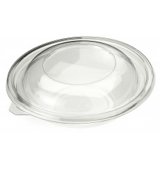 Saladier de Plastique PET 250ml (50 Utés)
