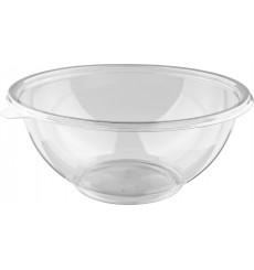 Saladier de Plastique Shallow PET 750ml (50 Utés)