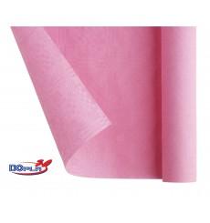 Set de Table papier 1,2x7m Argent (25 Uté)