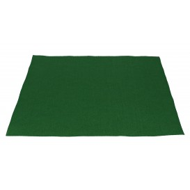 Set de Table papier 30x40cm Vert 40g (1.000 Utés)