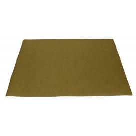 Set de Table papier 30x40cm Or 50g (2500 Utés)