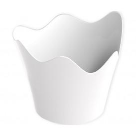 Verrine Dégustation Rain Blanc 90 ml (500 Utés)