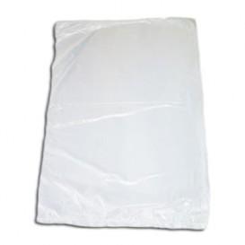 Sac Abattoir Plastique 27x32cm (5.000 Unités)