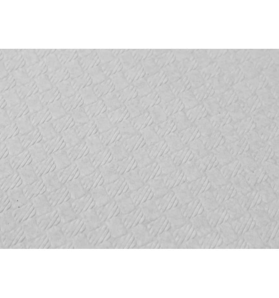 nappe en papier 100x100cm blanc 40g 480 unit 233 s monouso fr