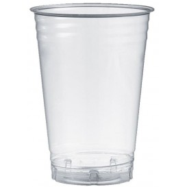 Gobelet PLA Bio Transparent 575ml (640 Unités)