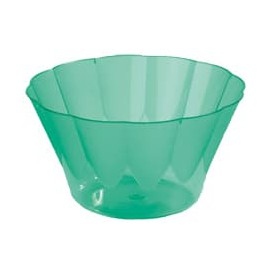 Coupe Royal pour cocktail 300ml  Verte (560 Unités)