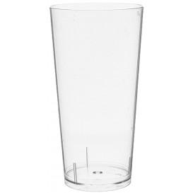 Verre Plastique Dur Dégustation Vin 90ml  (1001 Unités)