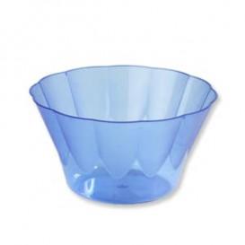 Coupe Royal pour cocktail 400ml Bleu (600 Unités)