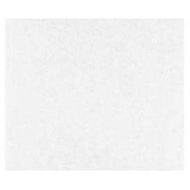Papier Ingraissable Blanc 28x31cm (1000 Utés)