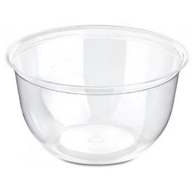 Coupe Dessert ou Glace en Plastique 230ml Ø9,4cm (1000 Utés)