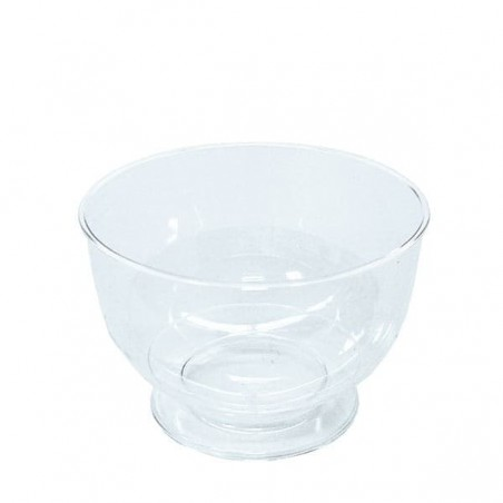 Coupe COCKTAIL ou GLACE en Plastique 260ml (480 Utés)