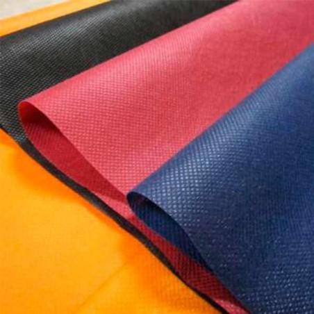Set de Table papier 30x40 Noir 40g (1.000Utés)