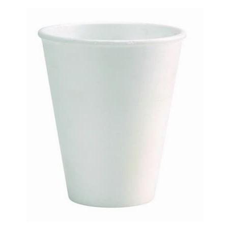 Vaso Termico FOAM 7 Oz  200ml (Caja 1000 Uds)
