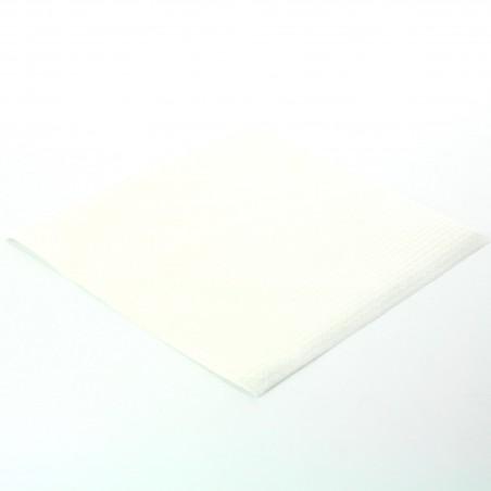 Serviette en Papier 33x33 2 épaisseurs (3.500 Unités)