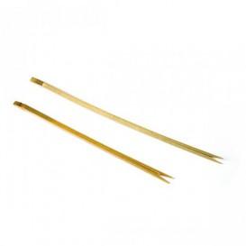 Pince en Bambou Buffet 150mm (40000 Unités)