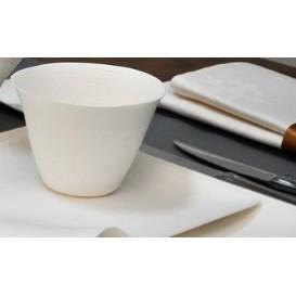 Gobelet Choko Wasara Biodégradable 175 ml (200 Unités)