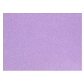 Set de Table papier 30x40cm violet 40g (1.000 Utés)