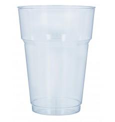 Gobelet Plastique à Bière PP Dur 200ml (1.000 Unités)