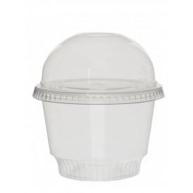 Coupe PET Cristal Solo® 8Oz/240ml Ø9,2cm (1.000 Unités)