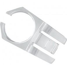 Porte Gobelet en Plastique (10 Unité)