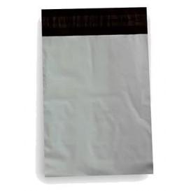 Pochette Courrier Opaque Confidentielle et Inviolable 43x57cm G260 (50 Utés)
