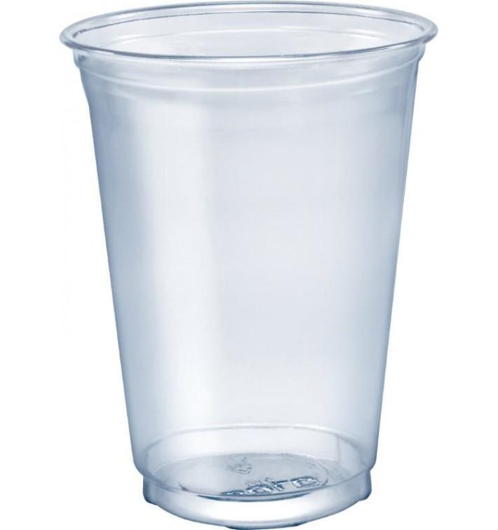 Gobelet PET Cristal Solo® 16Oz/473ml Ø9,2cm (1000 Utés)