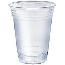Gobelet PET Cristal Solo® 16Oz/473ml Ø9,8cm (1000 Utés)