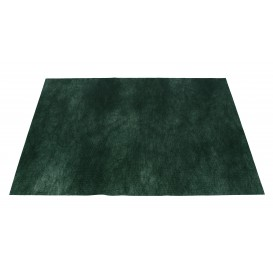 Set de Table papier 30x40 Vert Lime 40g (1.000Utés)