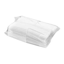 Serviette en Papier SNACK 17x17cm (200 Unités)