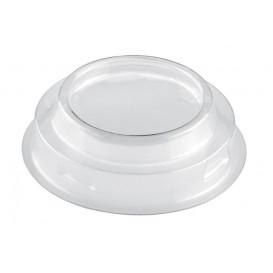 Couvercle pour Verre Conique Alto PET 70 ml (1000 Utés)
