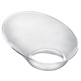 "Verrine Dégustation ""Sodo"" Transparent 50 ml (50 Utés)"