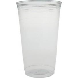 Gobelet PET Solo Ultra Clear 32Oz/946 ml Ø10,7cm (300 Utés)