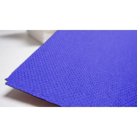 Servilleta de Papel 40x40 Azul (Cajas 1.200 unidades)