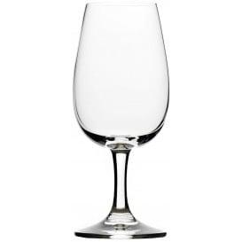 Flûte Réutilisable pour Vin Tritan Transp.225ml (1 Unité)