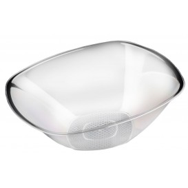 "Bol PS Cristal Dur ""Square"" 3000ml  Ø27,7cm (30 Utés)"