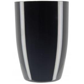Verre Catering Dégustation Noir150ml (12 Utés)