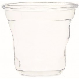 "Verrine Dégustation ""Cabosse"" Transparent 60ml (12 Utés)"