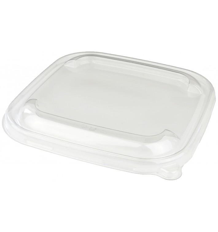 Couvercle en Plastique PP pour Bol 170X170mm (300 Utés)