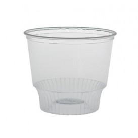Coupe PET Cristal Solo® 12Oz/350ml Ø9,8cm (1000 Unités)