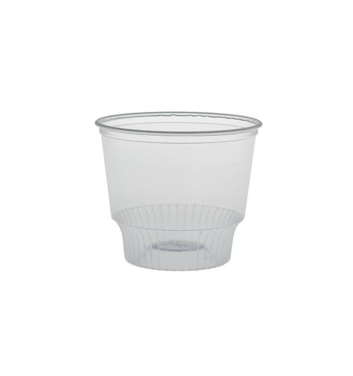 Coupe PET Cristal Solo® 12Oz/350ml Ø9,8cm (50 Unités)