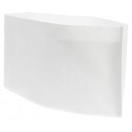 Calot en TST Blanc (1000 unités)
