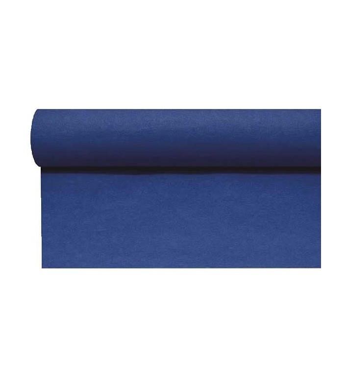 Nappe Airlaid Bleu 1,20x25m (1 Uté)
