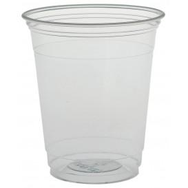 Gobelet PET Cristal Solo® 14Oz/414ml Ø9,2cm (1000 Utés)
