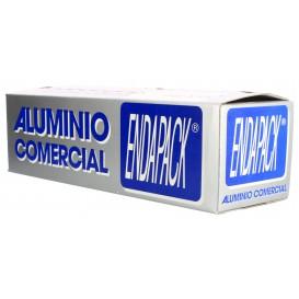 Rouleau Aluminium 30 cmx300 mètres 3Kg (1 Unité)