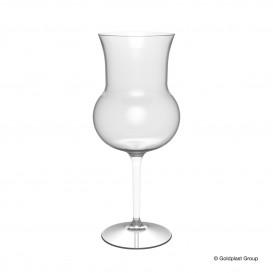 Coupe Réutilisable pour Cocktail Tritan 530ml (6 Unités)