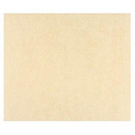 Papier Ingraissable Kraft 28x31cm (1000 Utés)