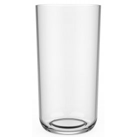 Verre Réutilisable Tritan Transparent 325ml (1 Uté)