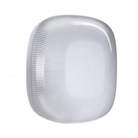 Distributeur Essuie-Mains Polycarbonate Star Blanc (1 Uté)