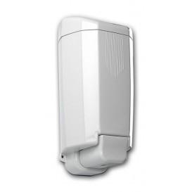 Distributeur Savon ABS Blanc Sydney 1000ml (1 Uté)